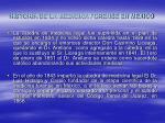 historia de la medicina forense en mexico48