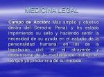 medicina legal12