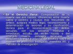 medicina legal13