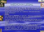 medicina legal26