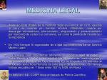 medicina legal33