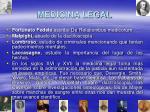 medicina legal34