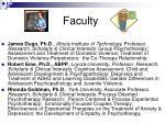 faculty12