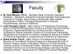 faculty15