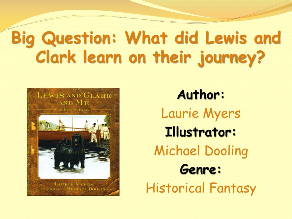 author laurie myers illustrator michael dooling genre historical fantasy l.