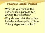 fluency model pauses12