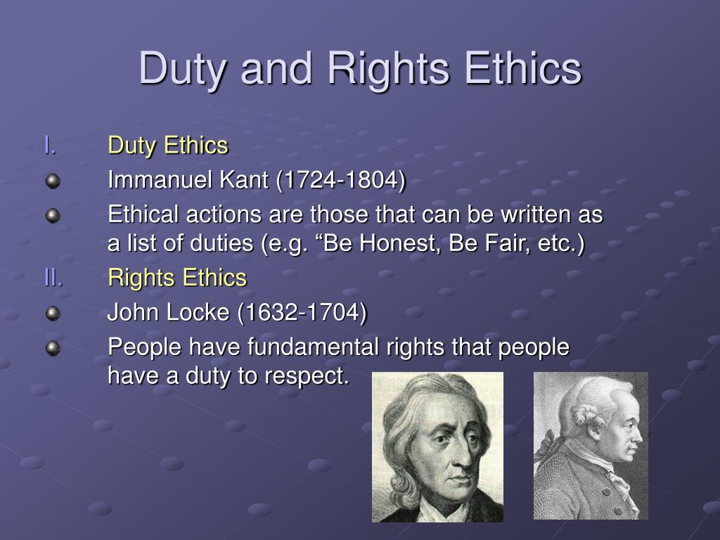 ethical theories of aristotle and immanuel kant 2 comparison ethical theories of aristotle and immanuel kant introduction kant and aristotle share the opinion, that normal human reason is adequate for the reason of a whole moral approach and therefore the course of human existence.