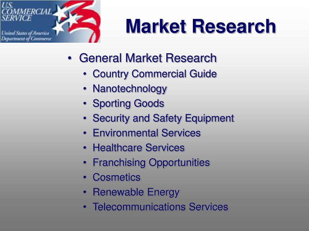 PPT - David Ponsar Senior Commercial Officer PowerPoint