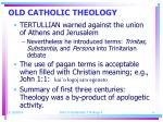 old catholic theology4
