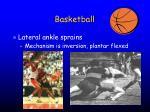 basketball45