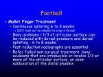 football38