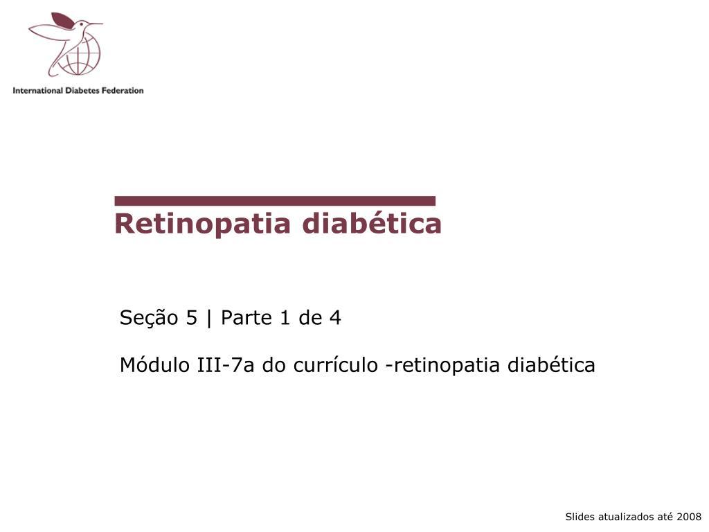 retinopatia diab tica l.