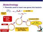 biotechnology10