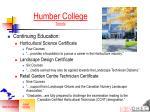 humber college toronto22