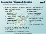 economics research funding12