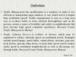 definition108