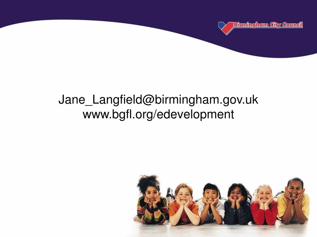 Jane_Langfield@birmingham.gov.uk