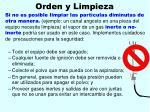orden y limpieza59