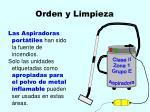 orden y limpieza63