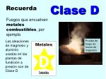 slide130