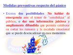 slide102
