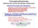 conceptualizaciones9