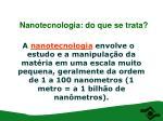 nanotecnologia do que se trata20