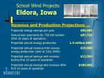 school wind projects eldora iowa20