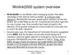 winlink2000 system overview3
