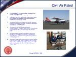 civil air patrol1