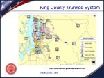 king county trunked system2