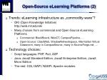 open source elearning platforms 2