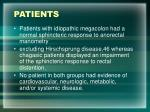 patients7