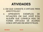 atividades41
