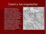 jason y los argonautas10