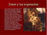 jason y los argonautas11