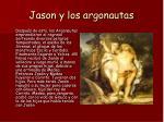 jason y los argonautas12