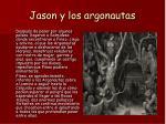 jason y los argonautas9
