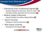 harwood grant materials 6 of 7