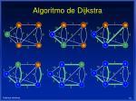 algoritmo de dijkstra8