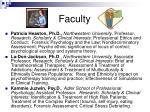 faculty13