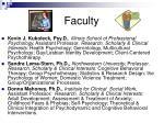 faculty14