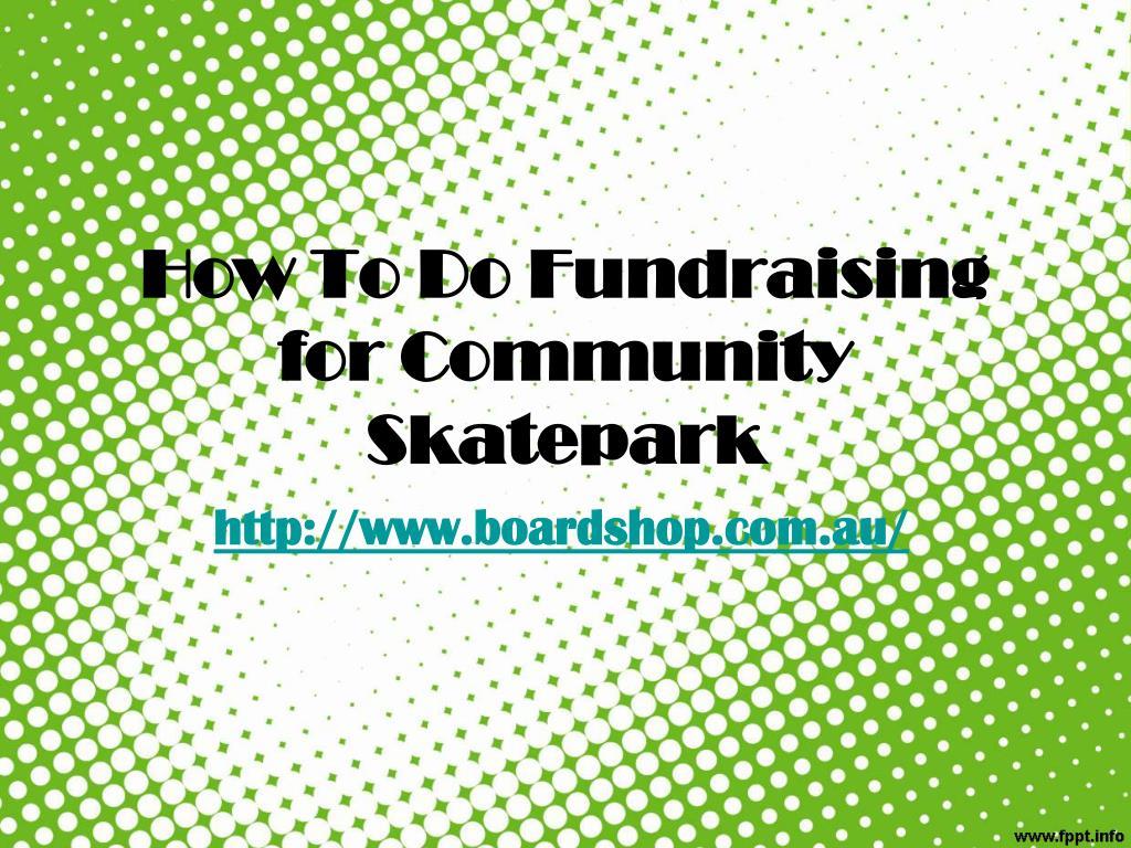 http www boardshop com au l.
