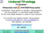 linderud tv anlegg6