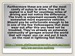 http www platinumcarservice com au content vw service sydney4
