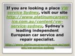 http www platinumcarservice com au content vw service sydney6