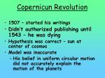 copernicun revolution7