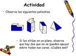 actividad8
