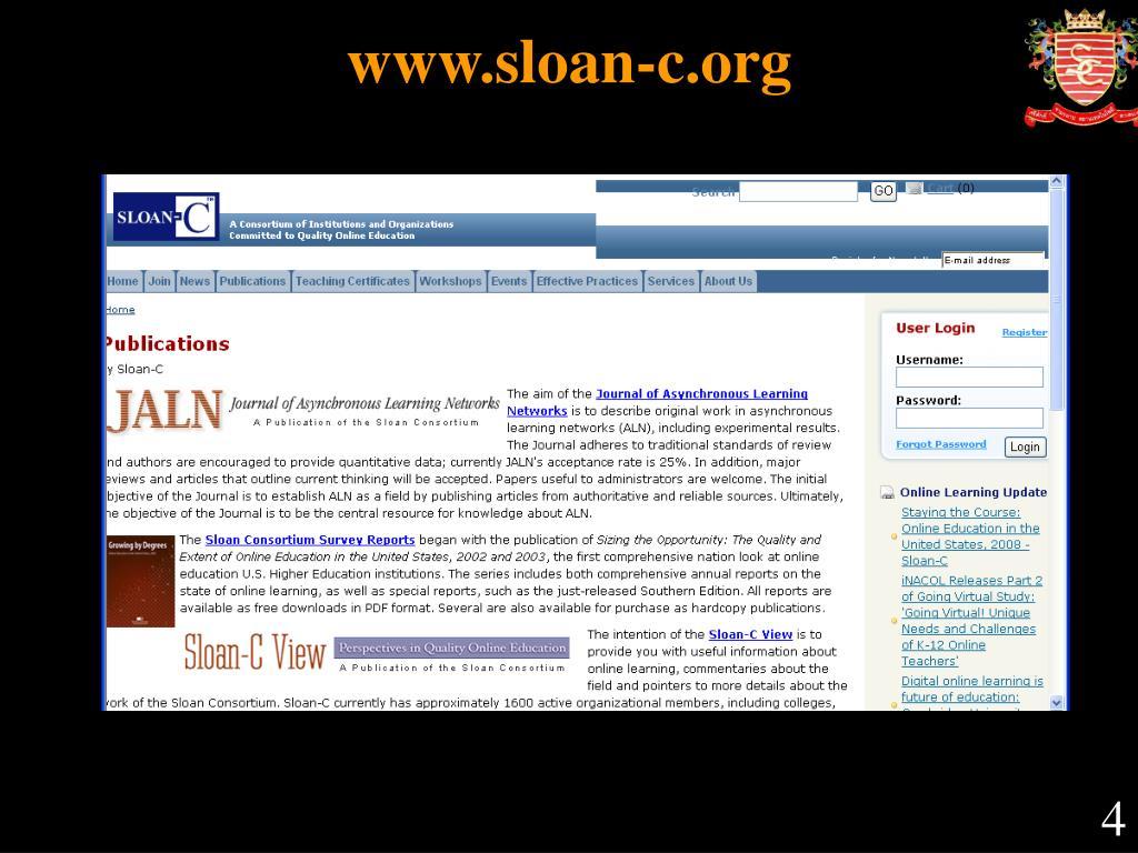 www.sloan-c.org