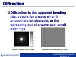 diffraction25